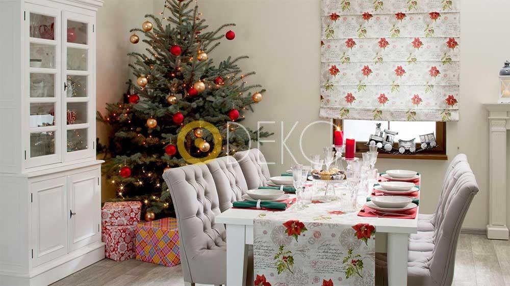 Bilder Weihnachtsdeko 2019.Weihnachtsdeko 2019 Weihnachtsbaum Ideen Weihnachten Christmas