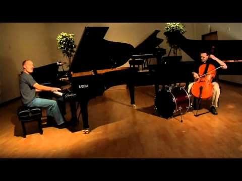 Love Story Meets Viva La Vida Pianoguys Viva La Vida Processional Songs Piano Man
