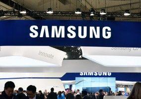 Samsung busca un 2015 de crecimiento total frente a un 2014 desastroso