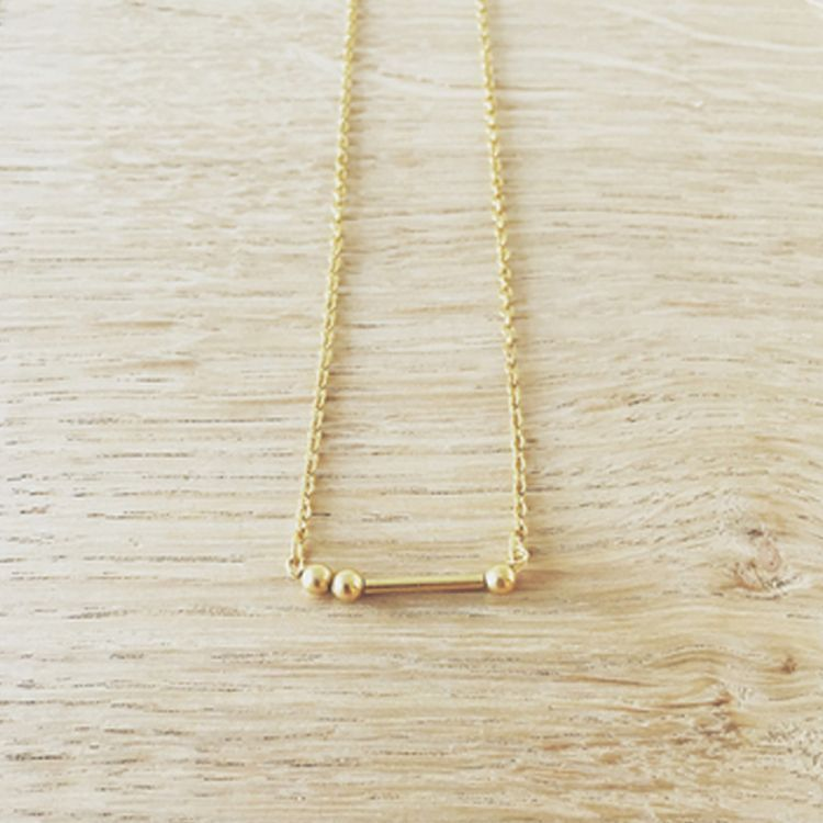 20 delicate, minimal and chic bracelets, earrings, necklaces and rings | Stylist Magazine