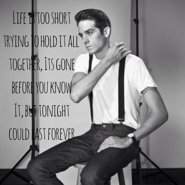 Marilyn G Eazy Wordyyyyyy G Eazy Song Quotes Quotes