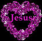Jesus Obrigado por sempre está Cuidadando de mim, me Protegendo ! ♡