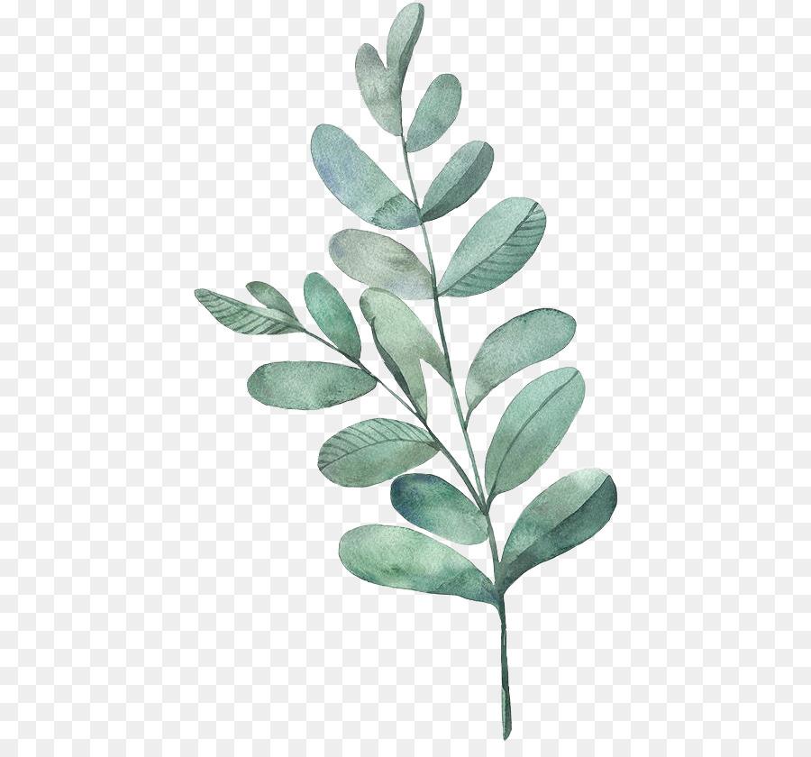 Photo Design Tools에 있는 Syahazilia Mohamed Ismail님의 핀 꽃 삽화 잎 그림 꽃그림
