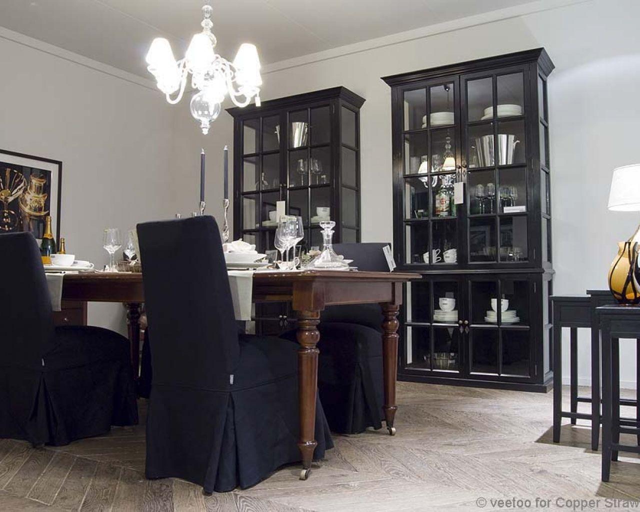 Dinning Room Cupboard  Google 検索  Furnishing Cupboard Fair Dining Room Cupboard Inspiration Design