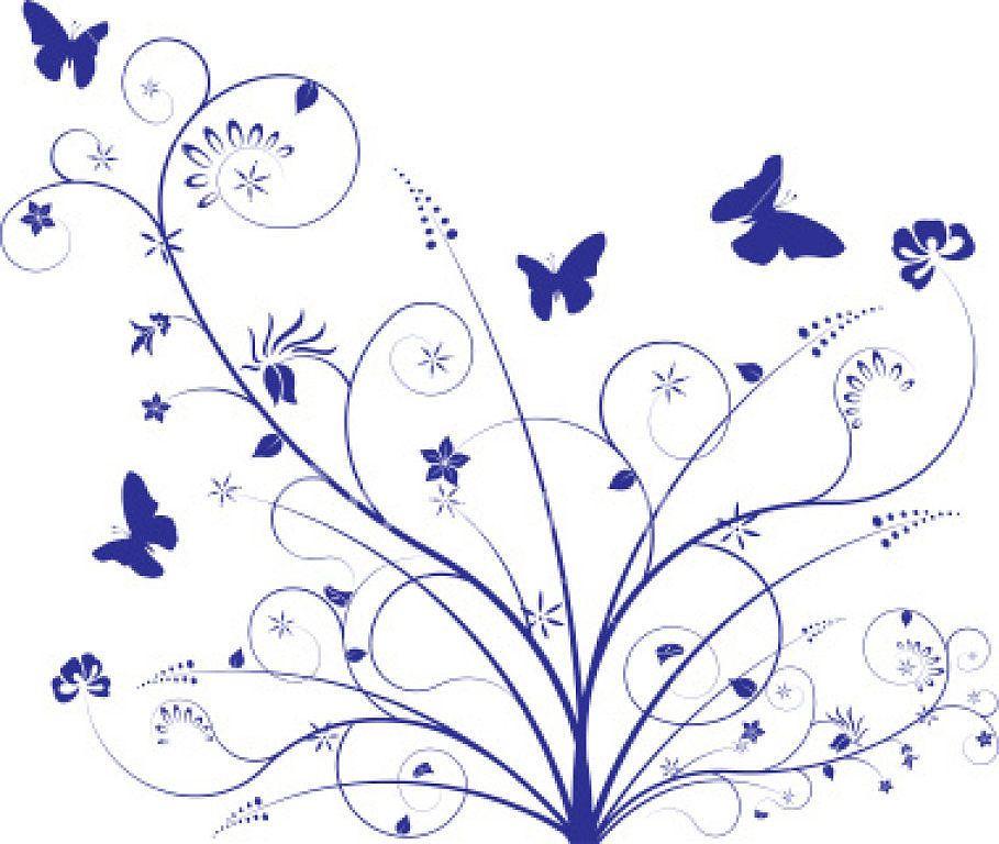 Imprimir plantillas para pintar paredes imagui - Cuadros para decorar fotos gratis ...
