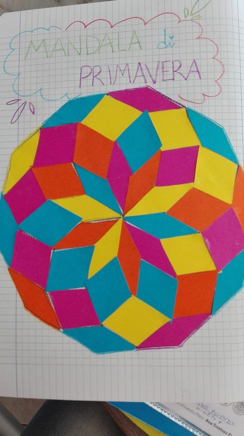 Come Costruire Un Mosaico esistono vari metodi per realizzare un mosaico. in base al
