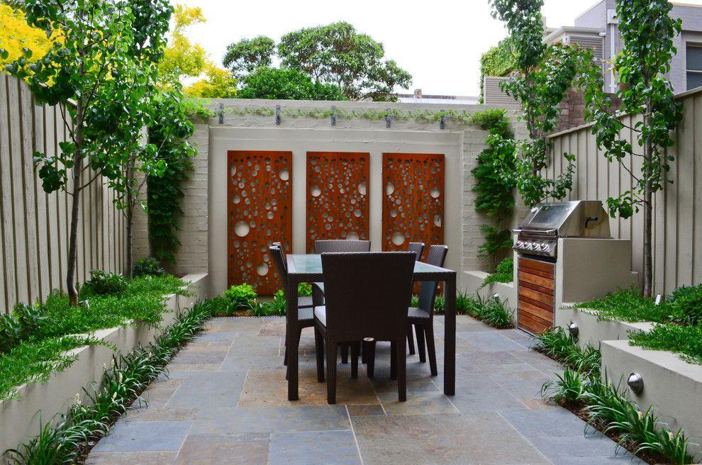 点击查看源网页 Outdoor Wall Decor Patio Patio Wall Art