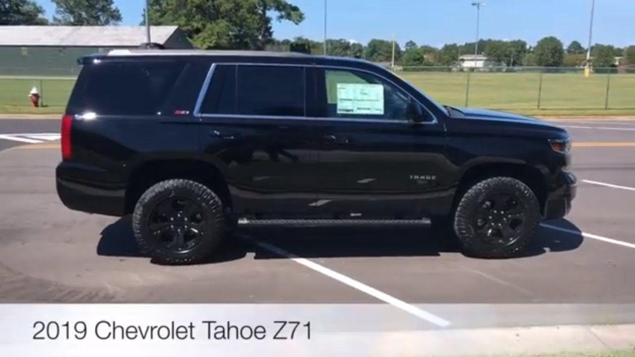 2019 Chevy Suburban Z71 Chevy Suburban Chevy Tahoe Chevy Tahoe Z71