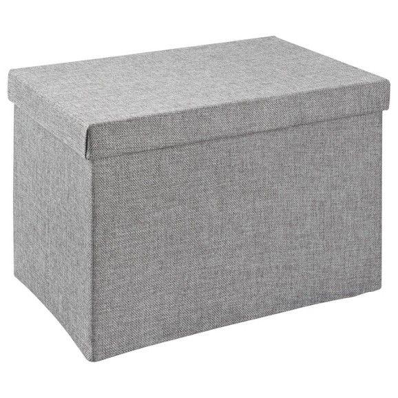 Aufbewahrungsbox Baumwolle günstig bei mömax bestellen
