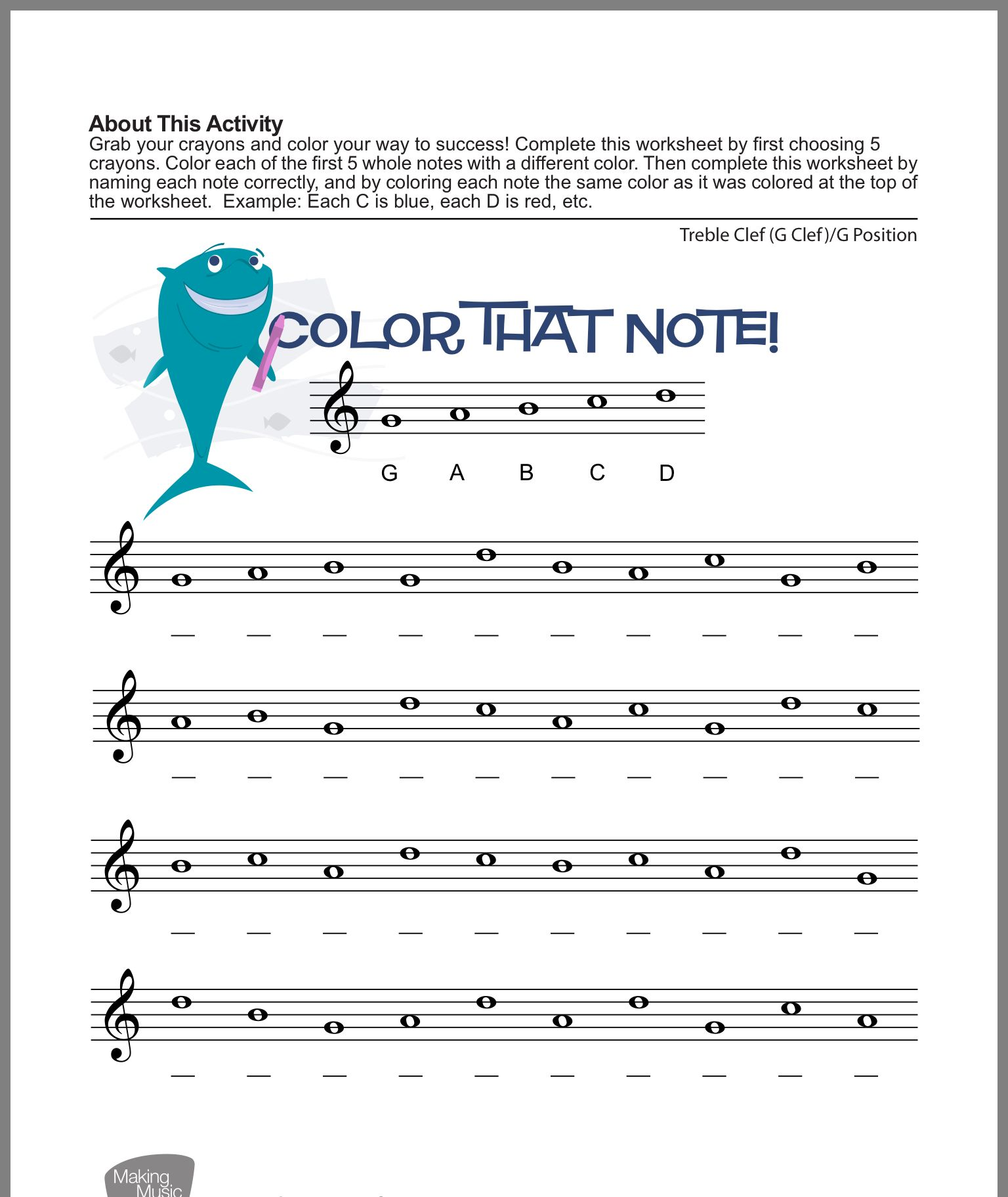 Pin By Erika Cantu Glave On Elementary Music