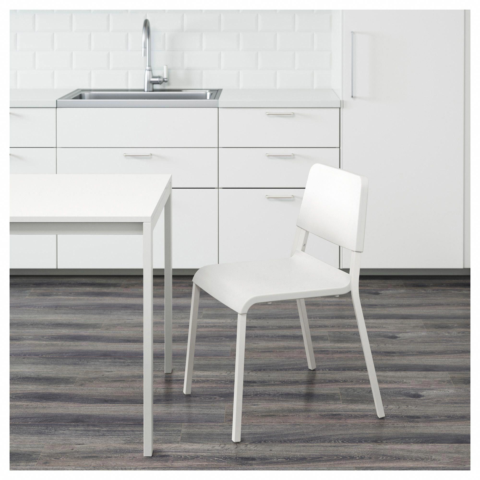 Contemporary Dining Chairs #ChairsForSaleKitchen Refferal ...