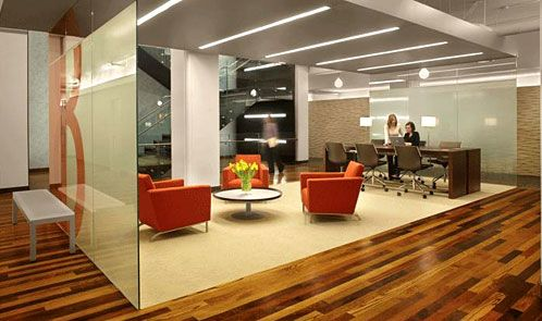 offices glass partition and office spaces on pinterest best office in the world