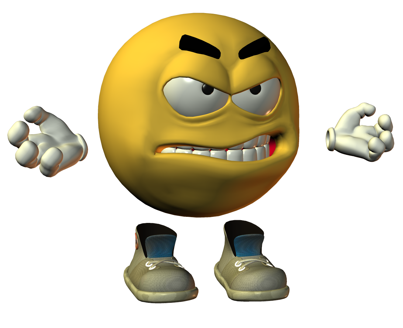 Pin by April on emojis in 2020 Current mood meme, Funny