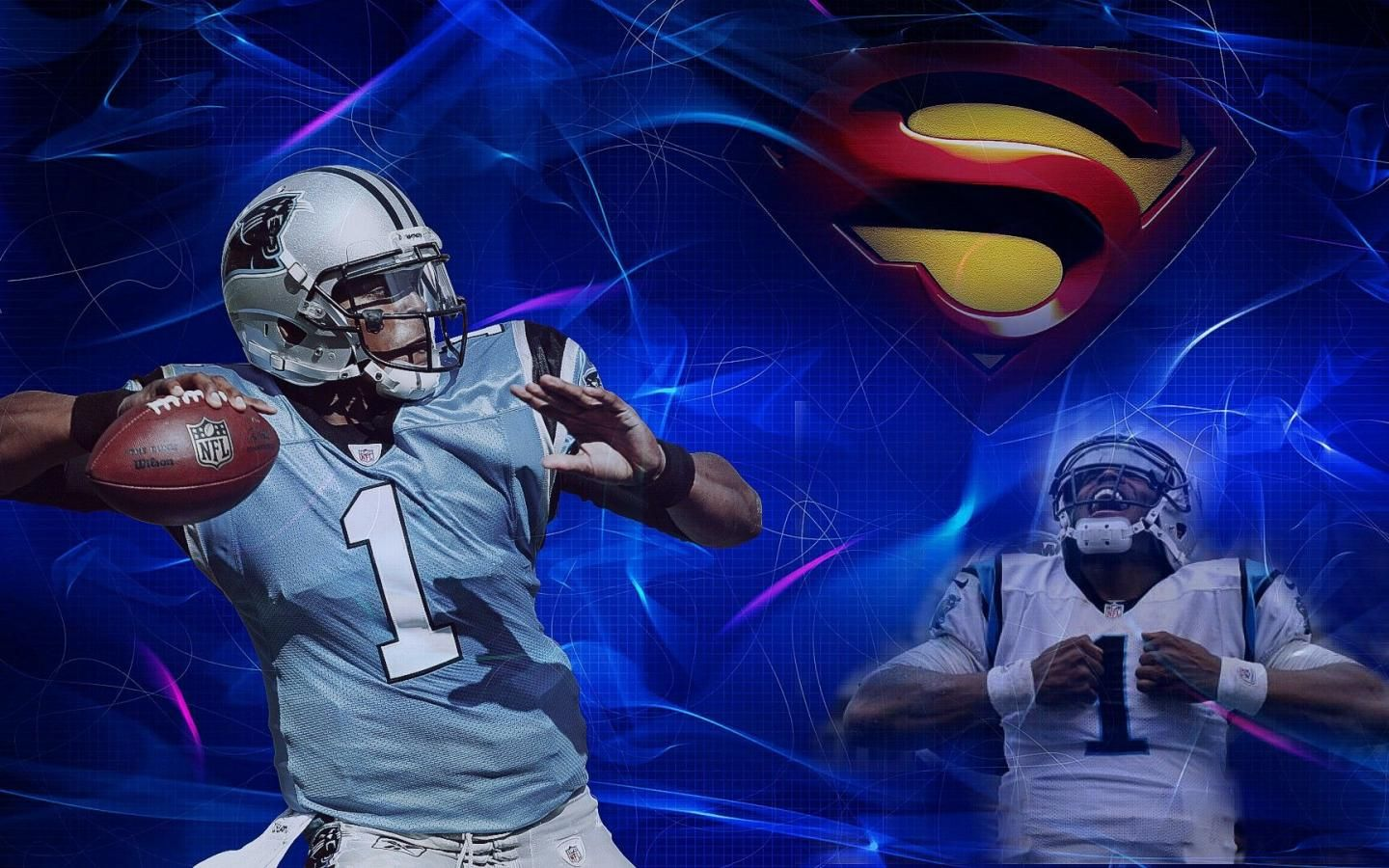 Cam Newton Wallpapers Cam Newton Wallpaper Cam Newton Mac Wallpaper