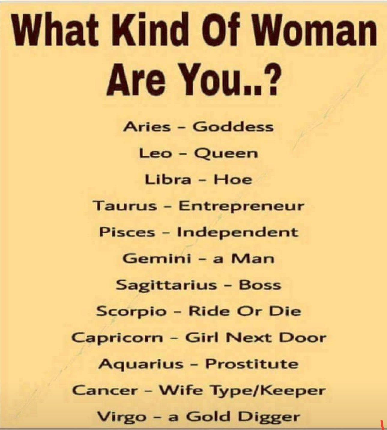 Wife Type/Keeper If u love me I swear I prob love u ten
