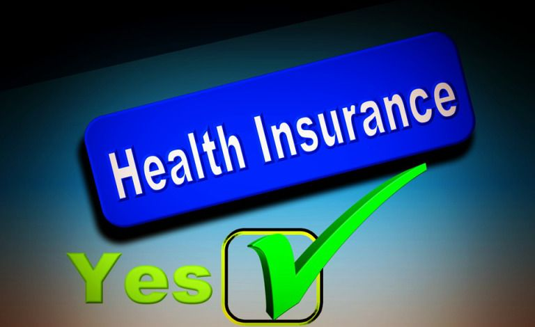 Get Health Insurance As Soon As Possible Best Health Insurance