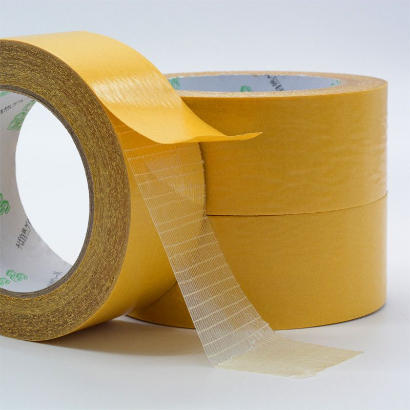 how to seam carpet with double sided tape