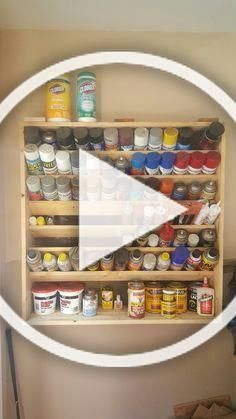 Unbeatable diy garage storage cabinets