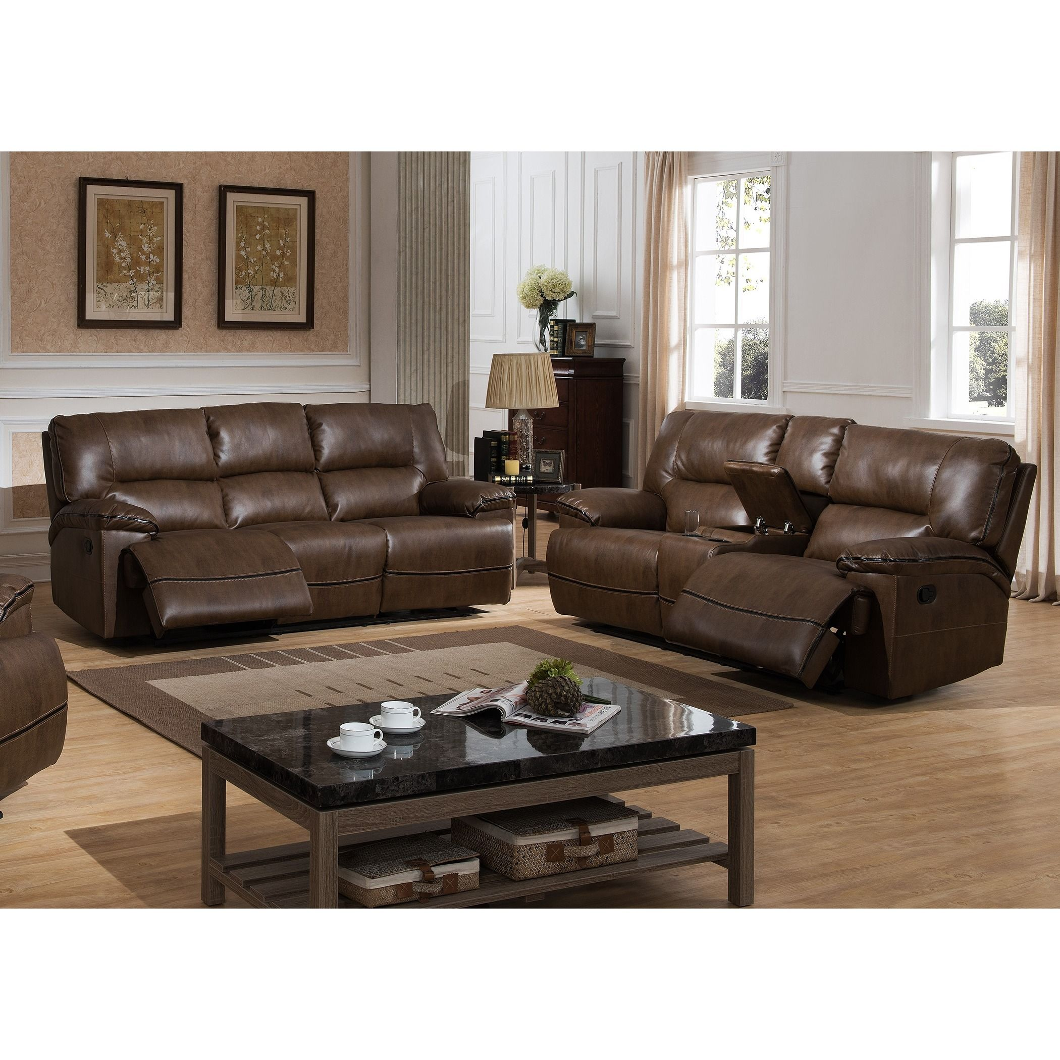 rotmans piece item ma england with worcester providence new set lsg furniture living boston room cuddler and collections small patina two ri sofa sectional right