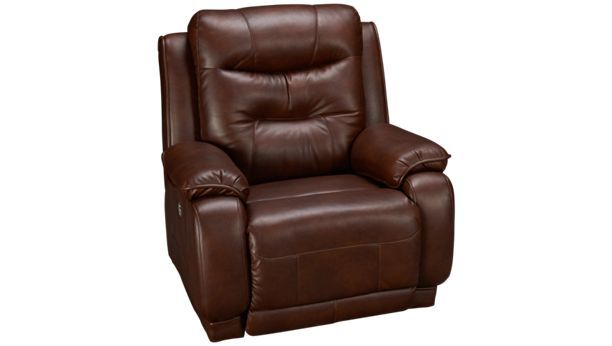 Southern Motion Cresent Cresent Power Wall Recliner With Power Headrest Jordan S Furniture Recliner Furniture Home Furniture