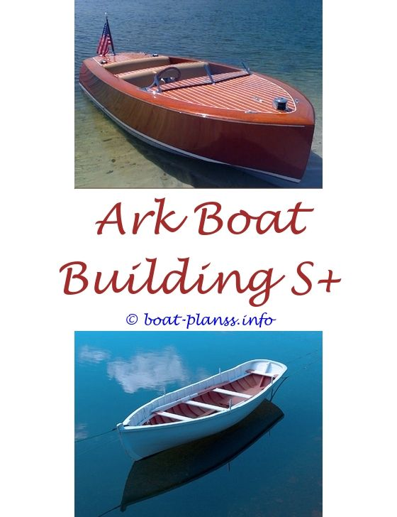 12 foot boat plans - gonna build me a boat.can you turn a boats ...