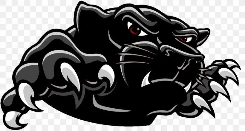 Black Panther Logo Transparent Background Black Panther Clip Art Png Black Panther Art Black Black And White C Panther Logo Free Clip Art Black Panther
