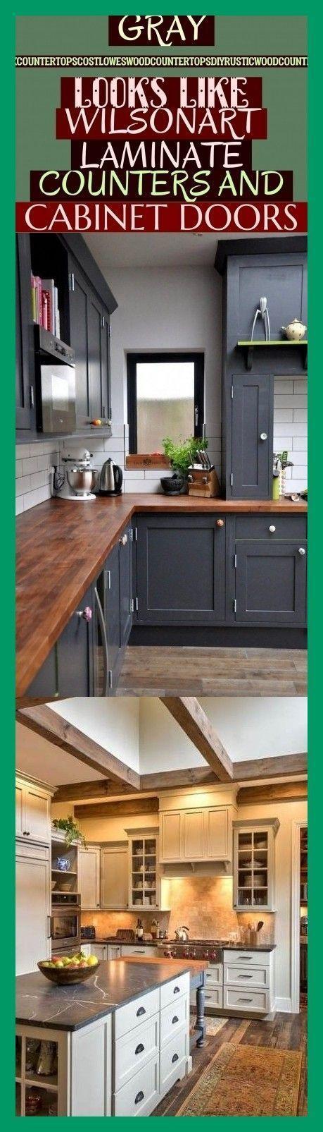 Graue Kuchenschranke Metzger Block Arbeitsplatten Kosten Lowes Holz Arbeitsplatten Diy Grey Kitchen Cabinets Butcher Block Countertops Cost Kitchen Cabinets