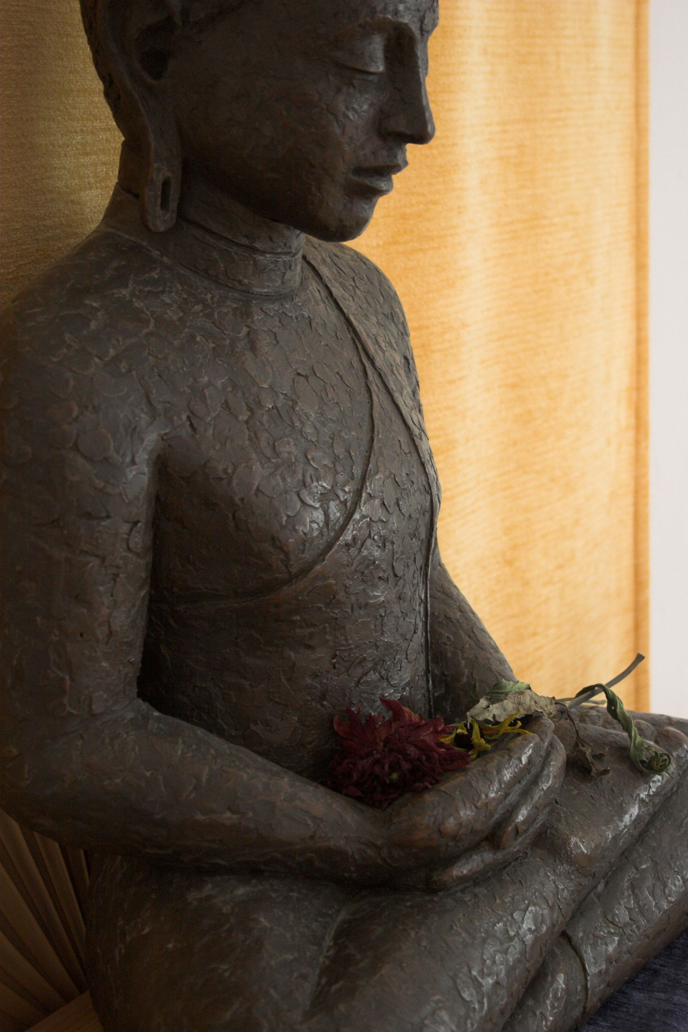 bow buddhist meditation group springfield mo buddhism in ...