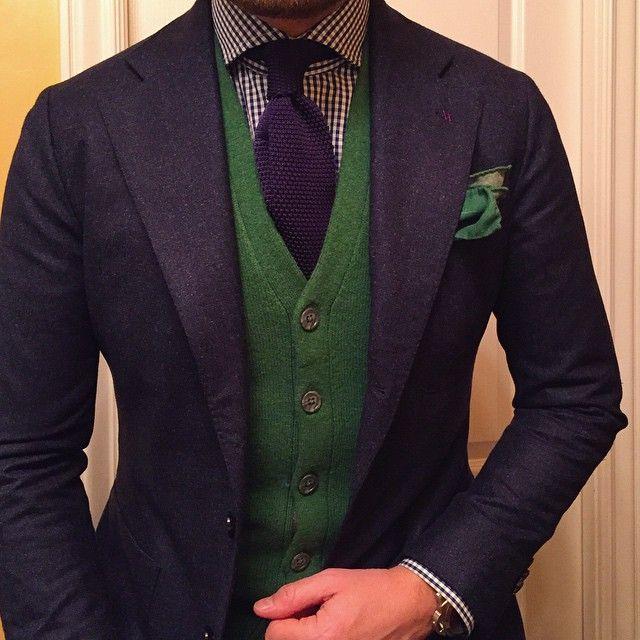 Best 25 Joker Suit Ideas On Pinterest Joker Joker