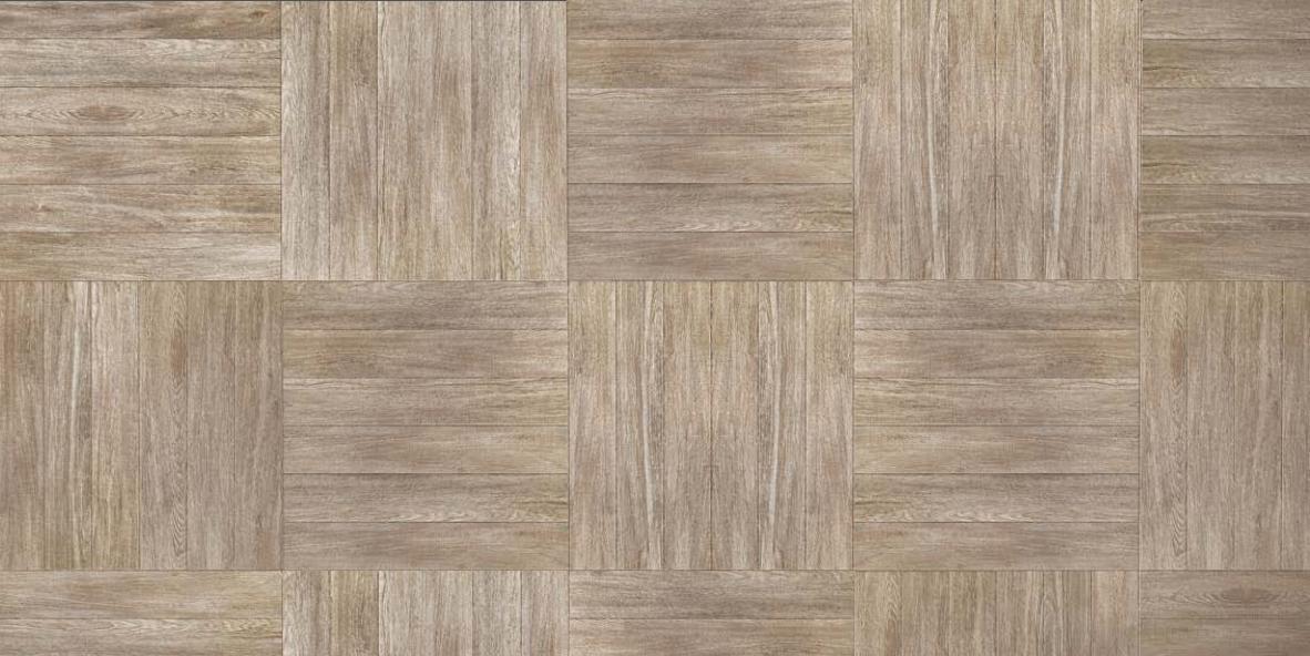 Oak Mud Unicomstarker Oak Tiles Porcelain Tile Tile