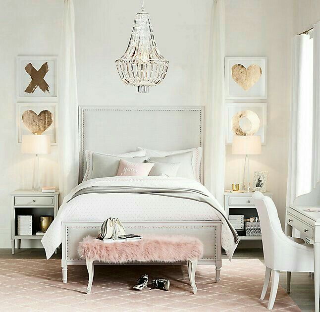 white black and pink bedroom pin by jahniah mathis on bloxburg houses 20143