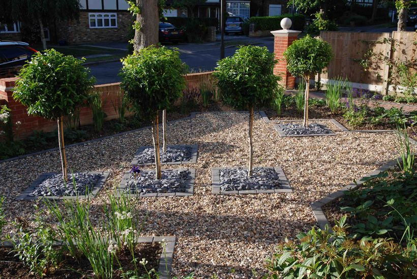 24 Amusing Front Garden Ideas Foto Design24 Amusing Front Garden Ideas Foto Design   Garden   Pinterest  . Front Garden Design Ideas Pictures Uk. Home Design Ideas