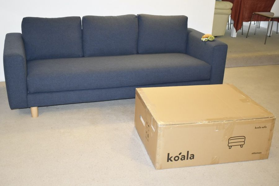 Koala Sofa Review Reddit Di 2020