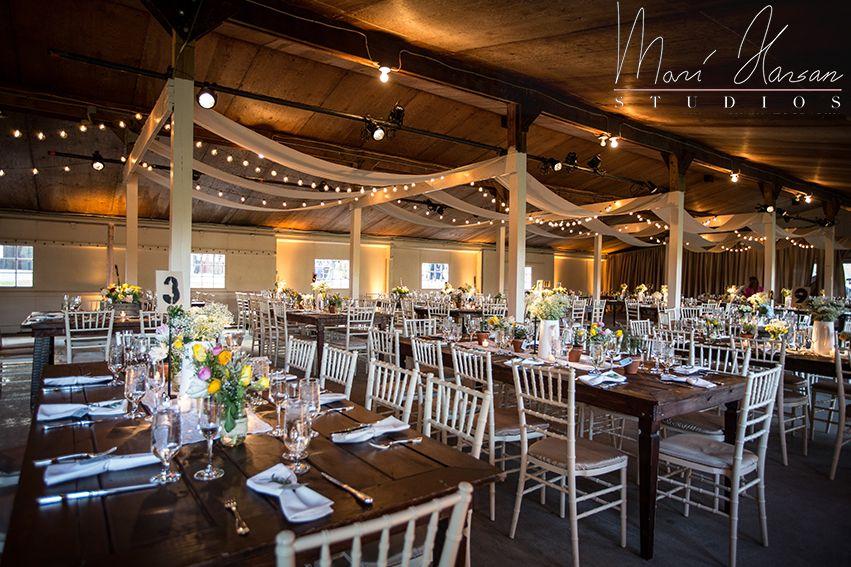 Smokey Glen Farm Wedding Mari Harsan Studios Mari Harsan Studios Farm Wedding Md Wedding Barbecue Wedding