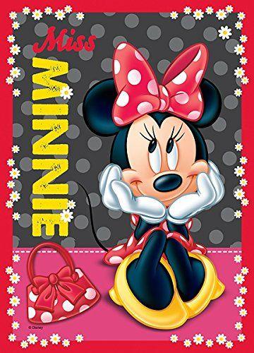 9319c58d46eb6563fdde9fd1ea0b8831 disney's minnie mouse ) minnie mouse pinterest minnie mouse