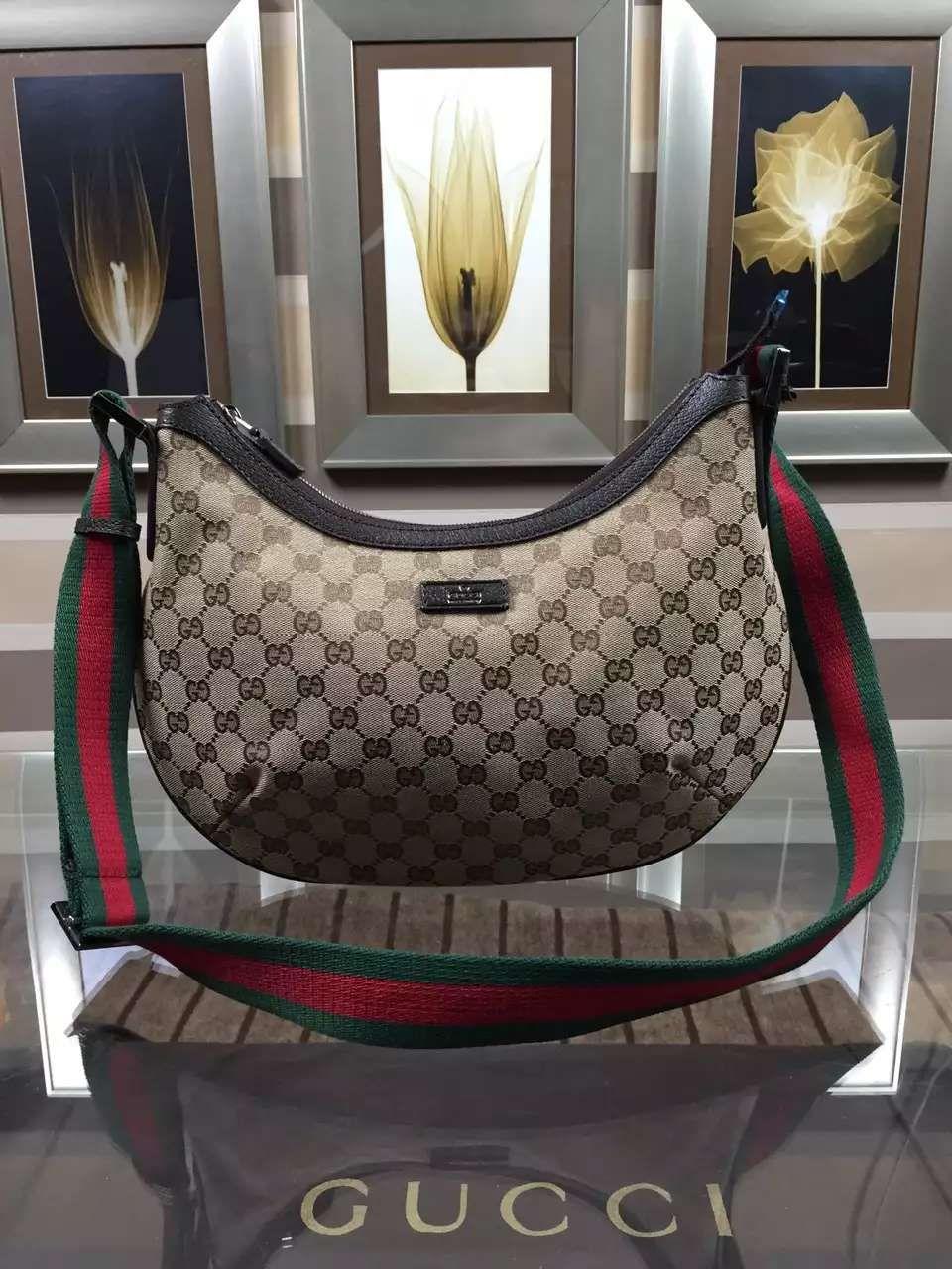 gucci Bag, ID   29930(FORSALE a yybags.com), gucci designer bags ... 6dcb434ec2