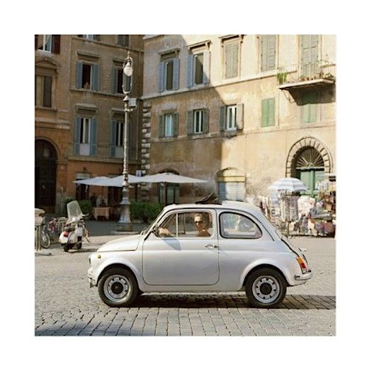 Fiat 500, Sports Cars Luxury, Fiat