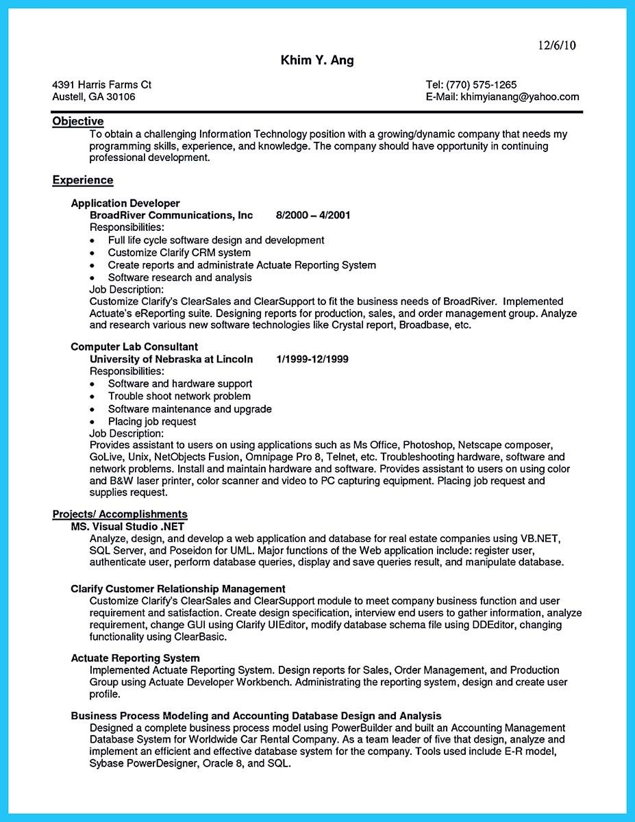 Awesome Writing A Clear Auto Sales Resume Check More At Http Snefci Org Writing Clear Auto Sales Resume Sales Resume Sales Resume Examples Resume Examples