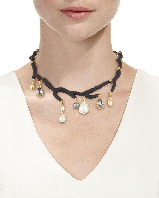 21+ Bergdorf goodman mens jewelry ideas