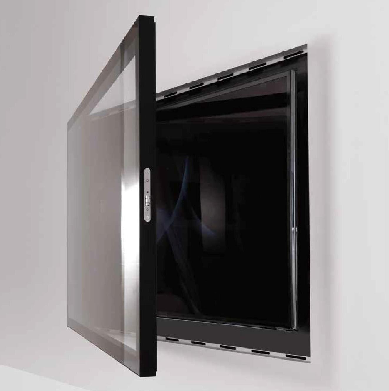 Tv Cabinet Zero Zero Tv Stand Designs Glass Design Tv Stand