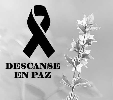 Muere mister PERU .... 9319def1d858c77b6b9be382b7dc6392