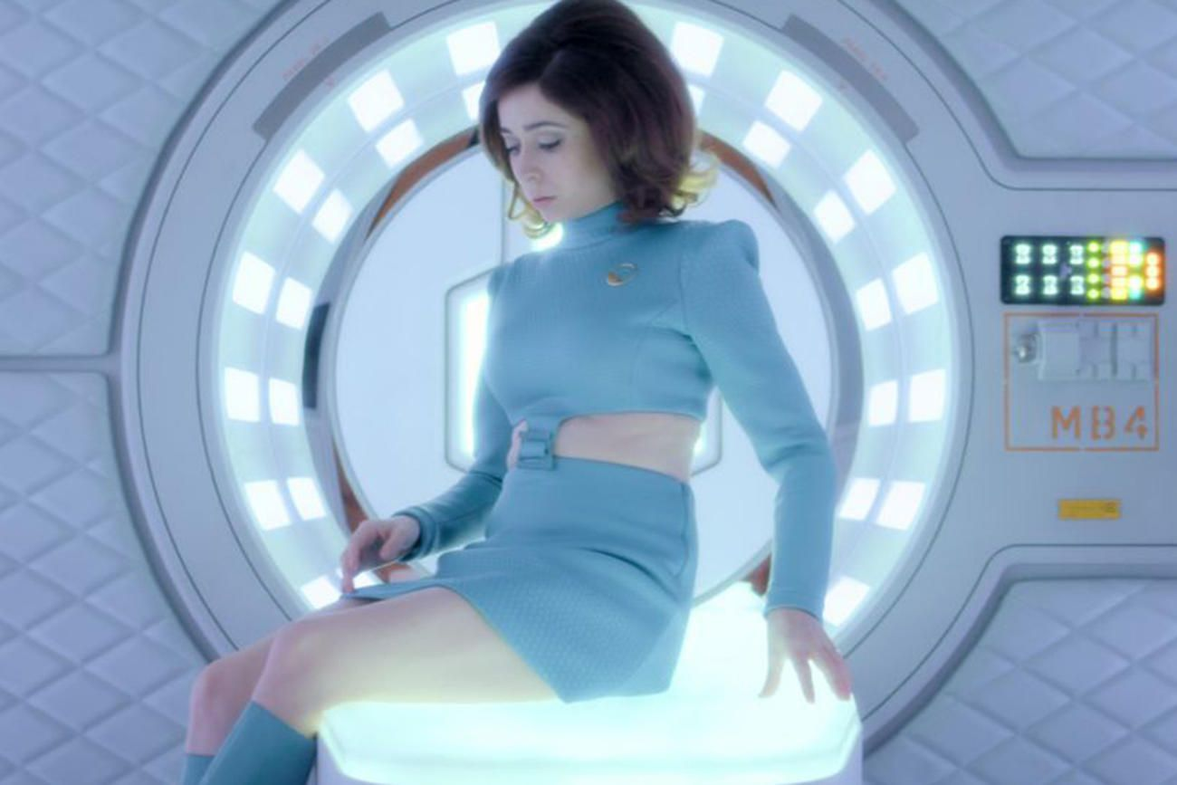 Every Black Mirror Episode Ranked From Worst To Best Best Black Mirror Episodes Black Mirror Black