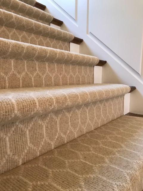 Hollywood Style Stair Runner Hollywood Carpet Rug