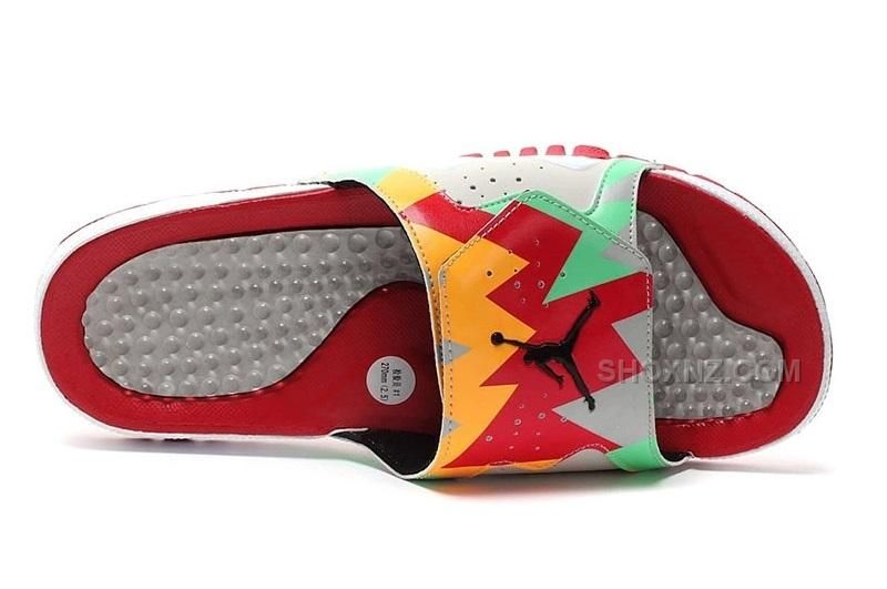175239c1cdd8fd http   www.shoxnz.com air-jordan-7-vii-hydro-slides-hare-for-sale ...