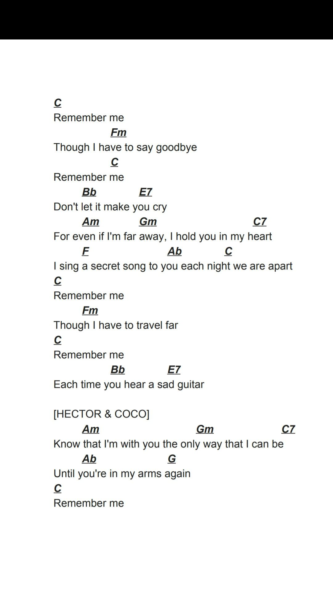 Fifteen Chords Taylor Swift Taylor Swift Pinterest Taylor