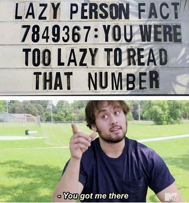 Relatable Meme 2020 Funny Relatable Memes Stupid Funny Memes Really Funny Memes