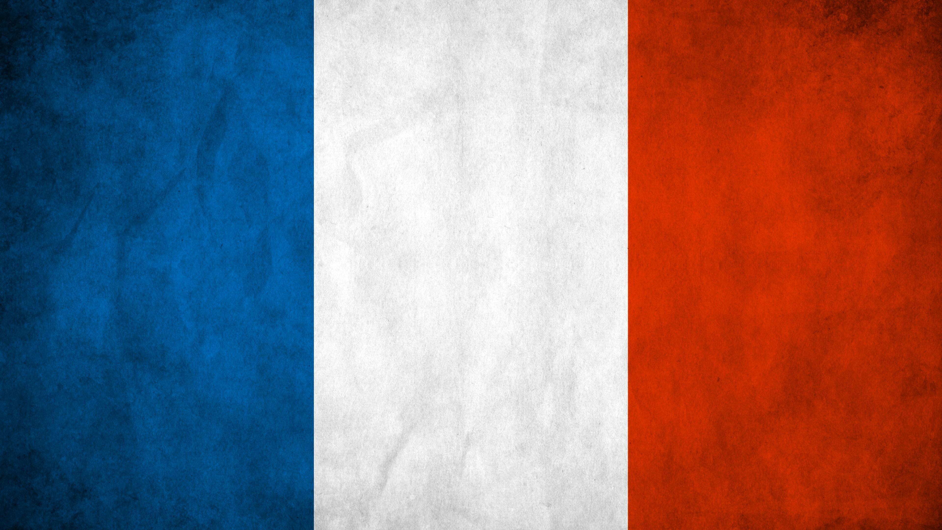 French Flag Hd Wallpapers France Wallpaper France Flag French Flag