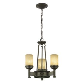 Portfolio thoroughbred 185 in 3 light aged bronze rustic textured portfolio thoroughbred 185 in 3 light aged bronze rustic textured glass candle chandelier b10054 aloadofball Image collections