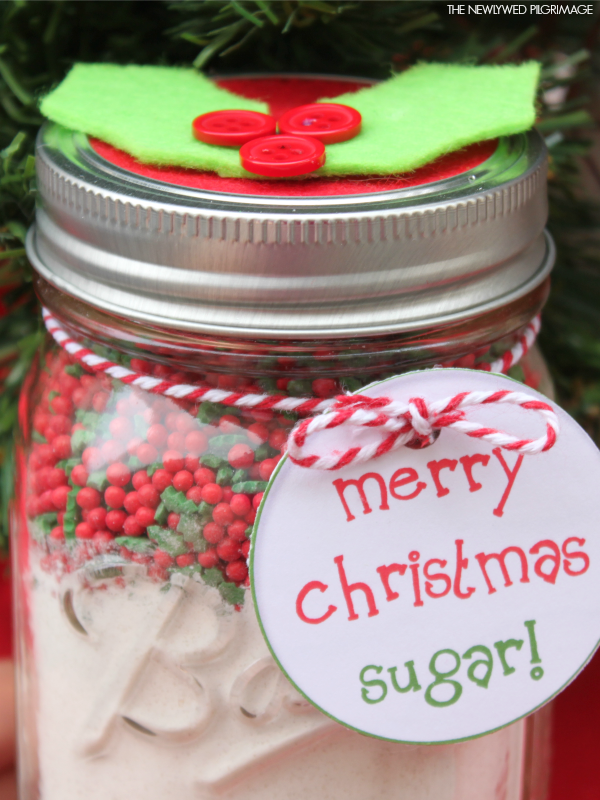 Cookie Mix In A Mason Jar Christmas Gift Mason Jar Cookies Mix Mason Jar Cookies Mason Jar Christmas Gifts