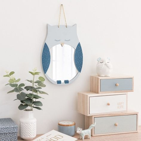 Photo of Wall Decor: Wall Art, Clocks & Mirrors | Maisons du Monde US